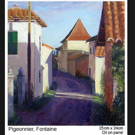 pigeonnierfontaine